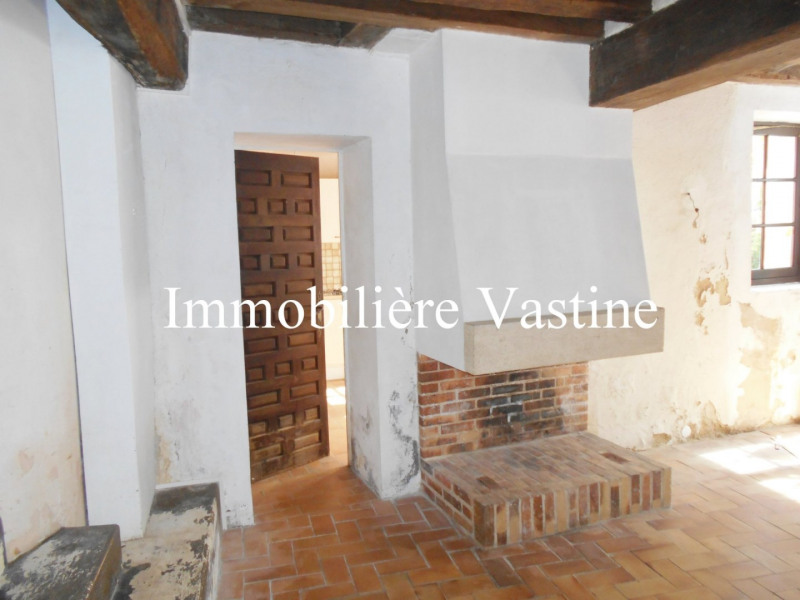 Vente maison / villa Senlis 245 000€ - Photo 3
