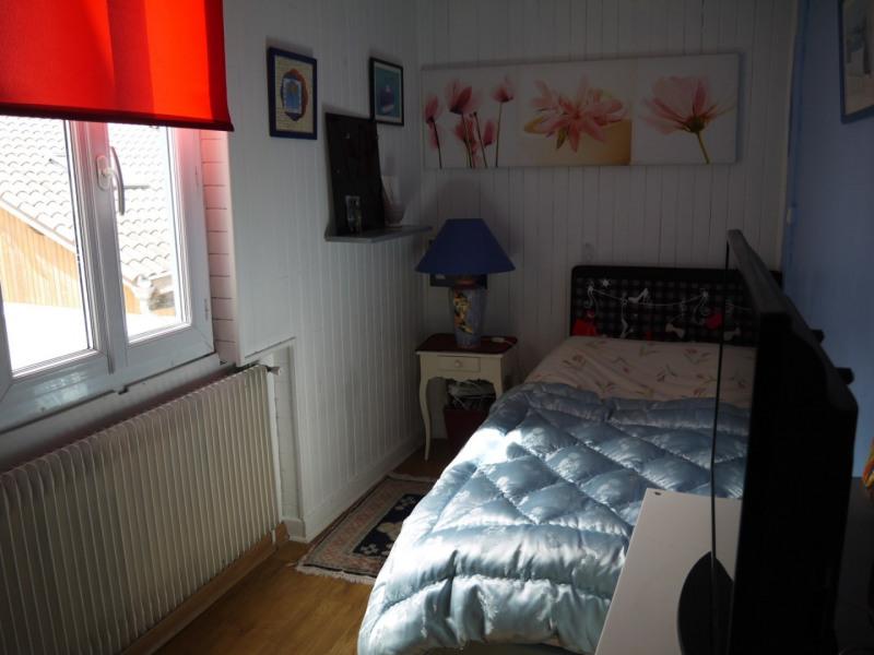 Life annuity house / villa Gières 40000€ - Picture 3
