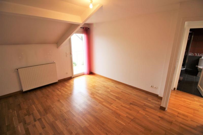 Vente maison / villa Ermont 445000€ - Photo 4
