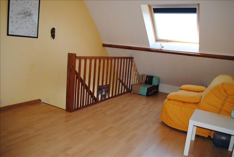 Vente appartement La baule escoublac 150800€ - Photo 5