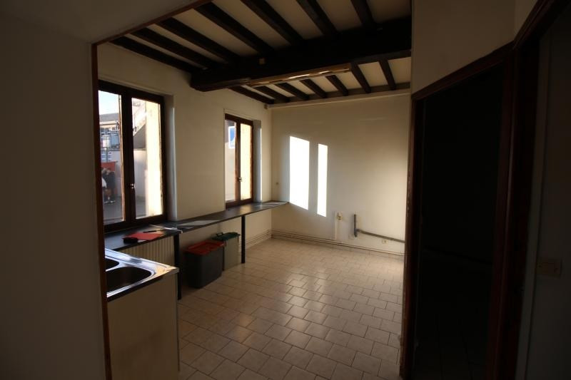 Vente maison / villa Abbeville 95 000€ - Photo 3