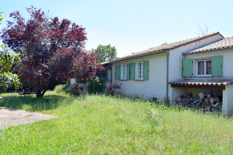 Vente de prestige maison / villa Callian 520000€ - Photo 8