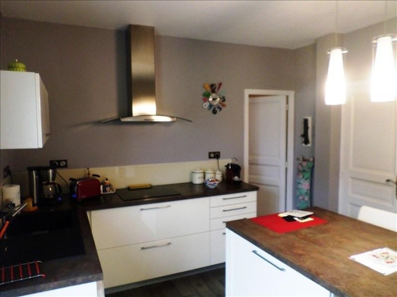 Vente de prestige maison / villa St julien l ars 399000€ - Photo 7