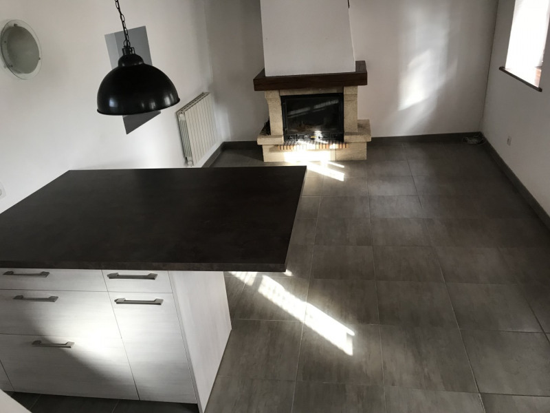 Vente maison / villa Wasselonne 124000€ - Photo 4
