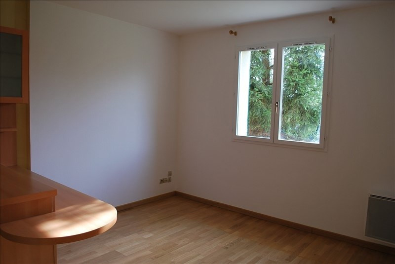 Rental apartment Longpont sur orge 521€cc - Picture 3