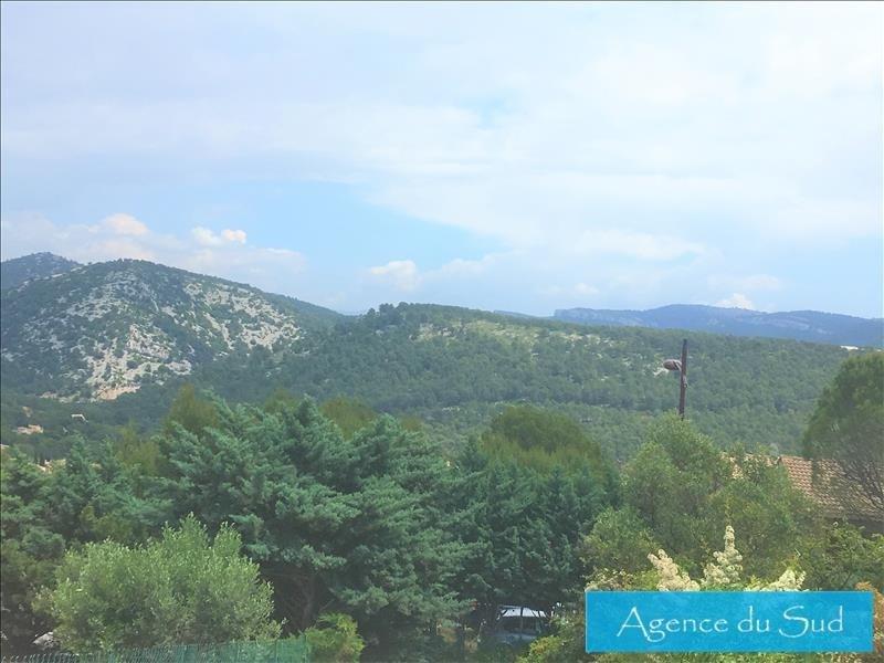 Vente de prestige maison / villa Carnoux en provence 560000€ - Photo 1