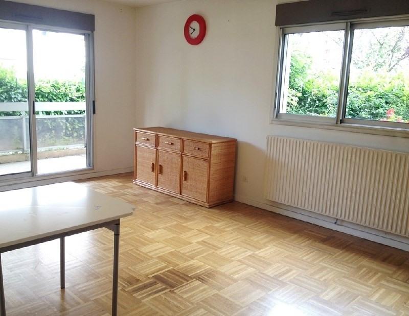 Venta  apartamento Caluire-et-cuire 257000€ - Fotografía 4