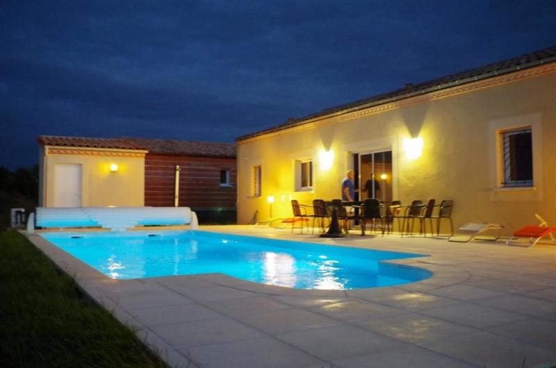 Sale house / villa Sigoules 244000€ - Picture 2