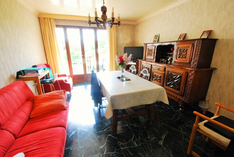 Vente maison / villa Bezons 325000€ - Photo 2