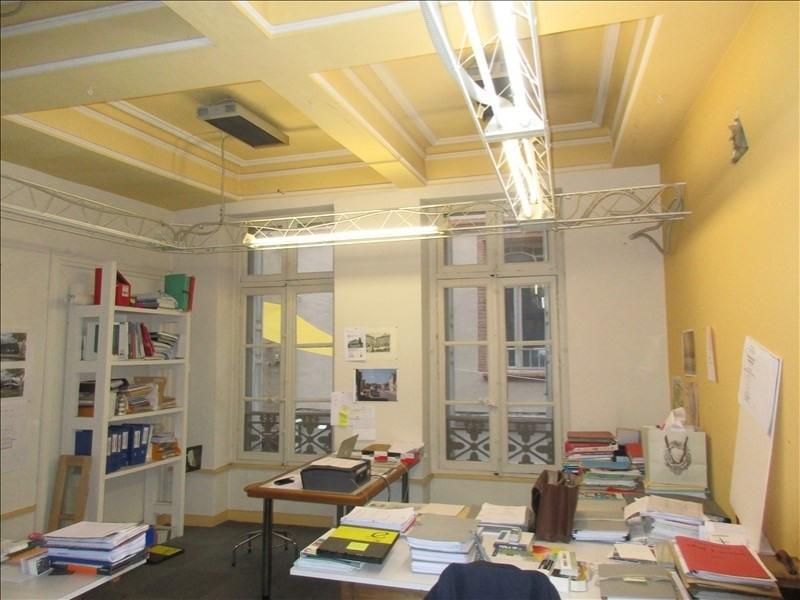Sale apartment Montauban 210000€ - Picture 2
