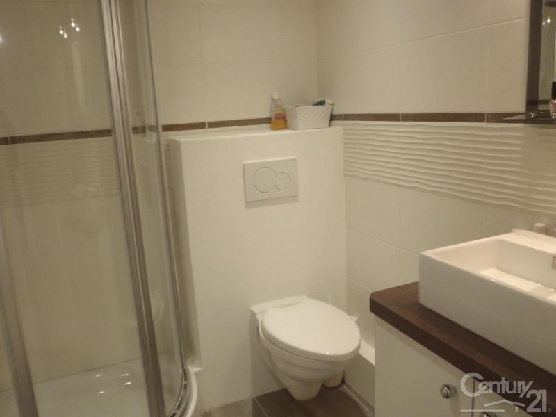 Vente appartement Deauville 398000€ - Photo 7