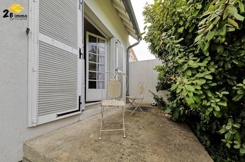 Vente maison / villa Choisy le roi 465000€ - Photo 2