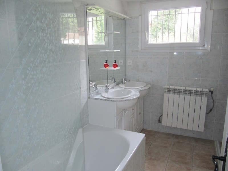 Vente maison / villa Ales 291000€ - Photo 6