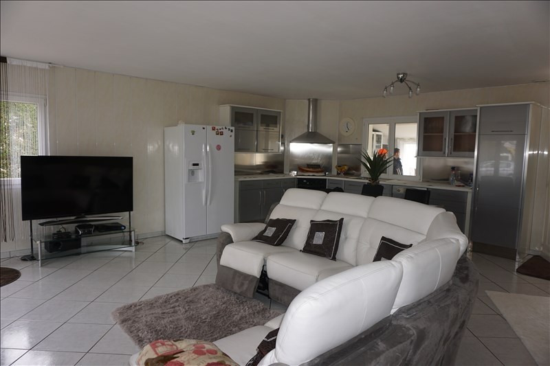 Vente maison / villa Libourne 249900€ - Photo 2