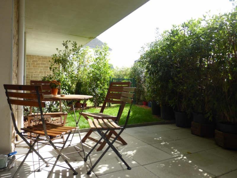 Vente appartement Carnac 173000€ - Photo 1