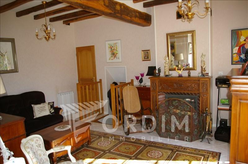 Vente maison / villa Sementron 130000€ - Photo 3