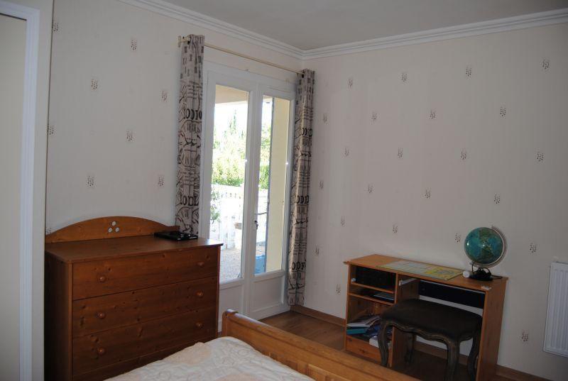 Vente maison / villa Villepinte 294000€ - Photo 10