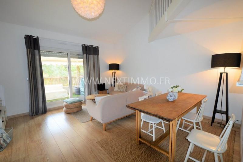 Vente appartement Roquebrune-cap-martin 399000€ - Photo 3