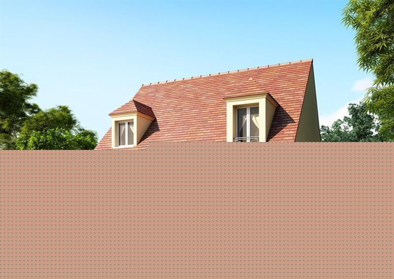 Maison  5 pièces + Terrain 308 m² Ollainville par MAISONS PIERRE