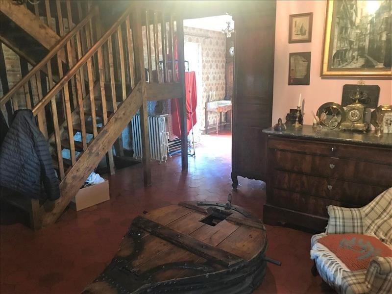 Vente maison / villa Ste helene bondeville 230000€ - Photo 3