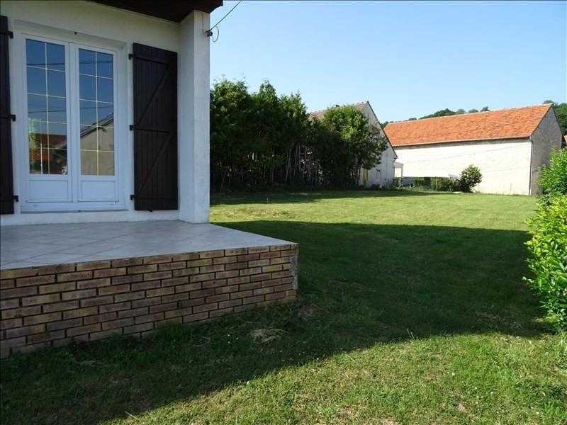 Vente maison / villa Soissons 190 000€ - Photo 8