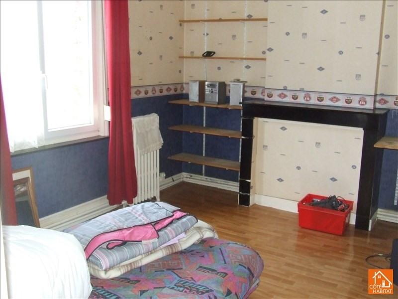 Sale house / villa Landrecies 156990€ - Picture 7