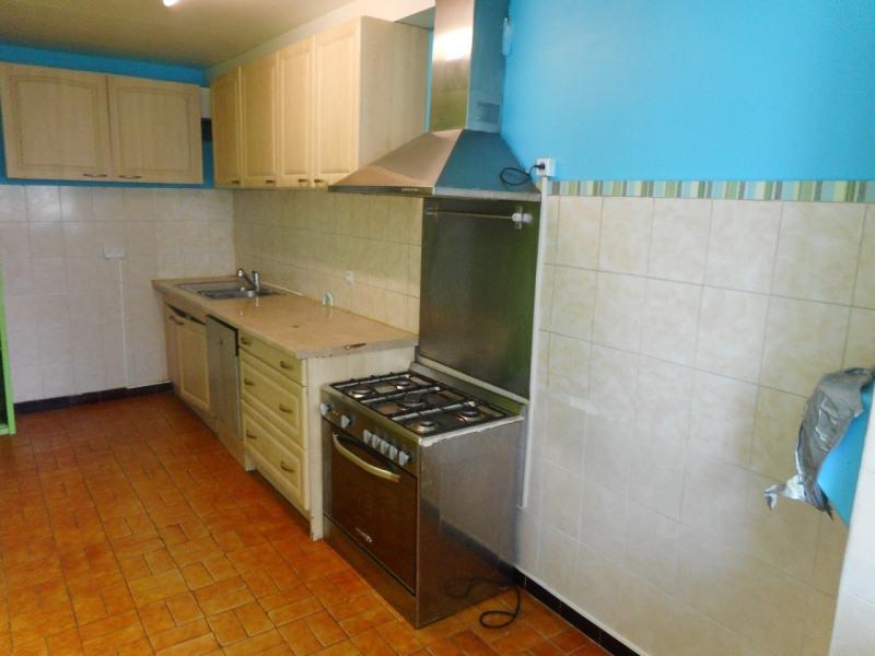 Sale apartment Melun 96700€ - Picture 8