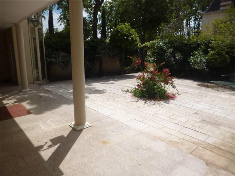 Vente maison / villa Montfavet 351450€ - Photo 3