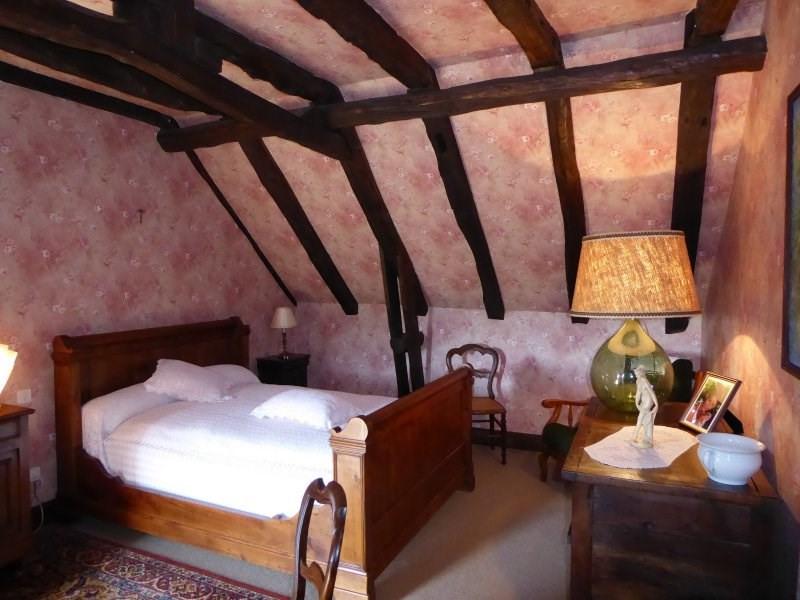 Vente maison / villa La bachellerie 320000€ - Photo 16