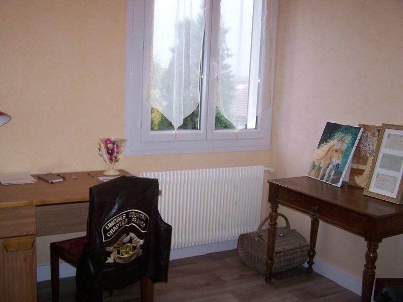 Vente maison / villa Limoges 243800€ - Photo 12