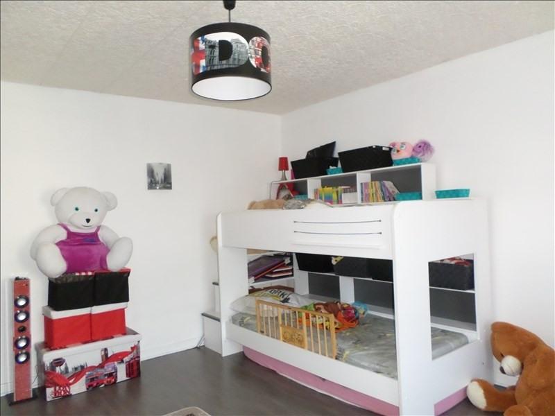 Vente maison / villa Oyonnax 120000€ - Photo 3
