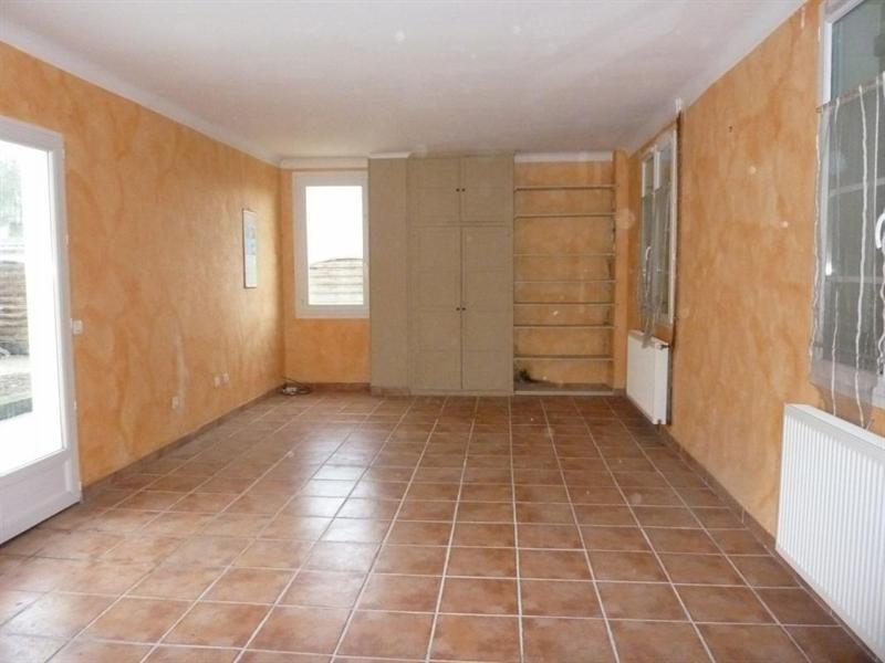 Vente maison / villa Lisieux 173250€ - Photo 3