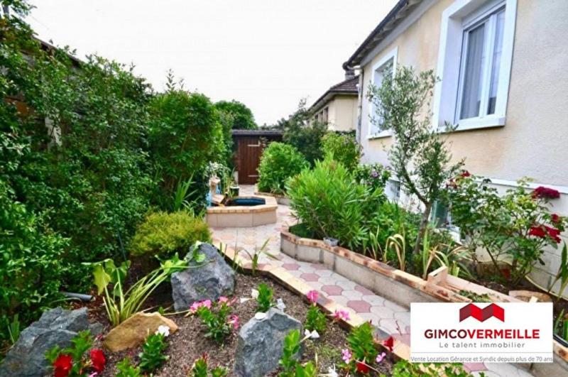 Deluxe sale house / villa Conflans sainte honorine 279500€ - Picture 7