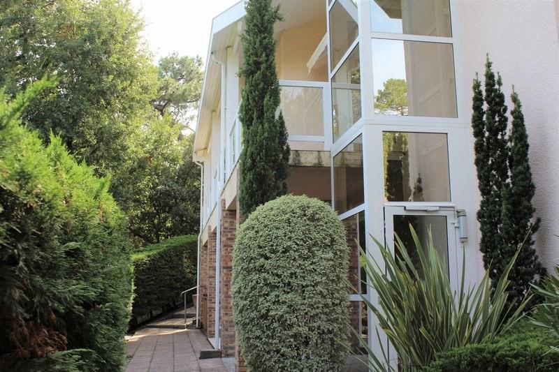 Deluxe sale house / villa Arcachon 975000€ - Picture 3