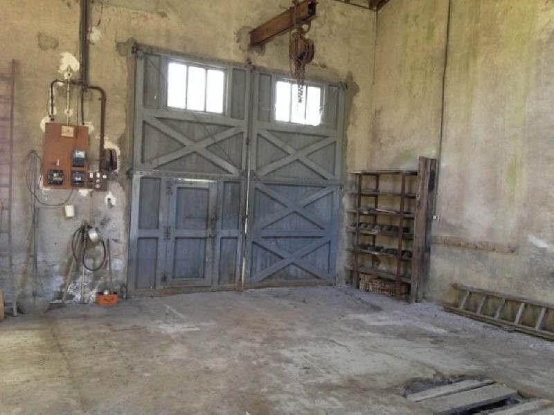 Sale empty room/storage Labastide-rouairoux 74000€ - Picture 5