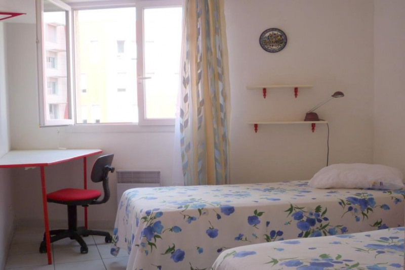 Location appartement Nice 690€ CC - Photo 6