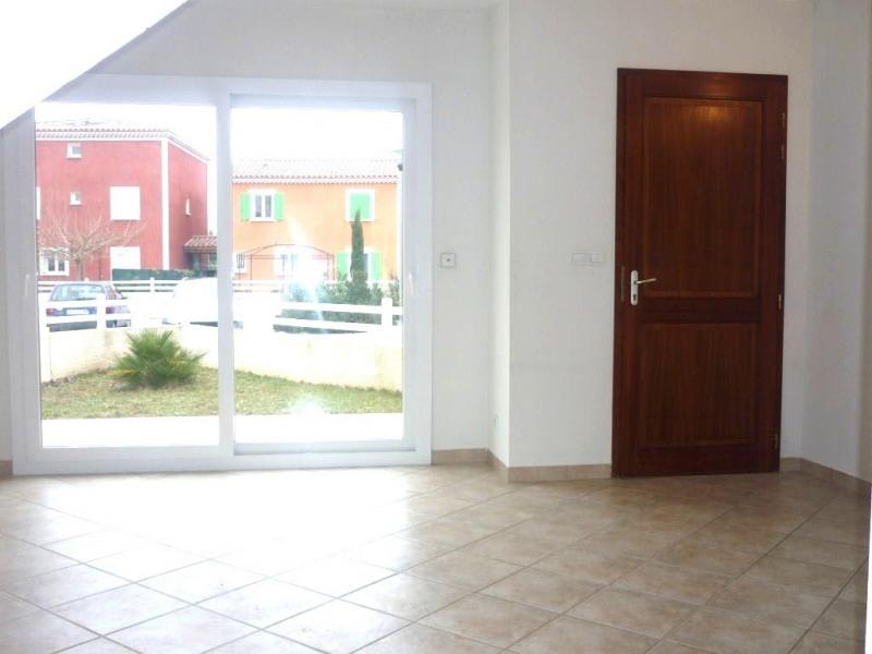 Vente maison / villa Montélimar 220000€ - Photo 5