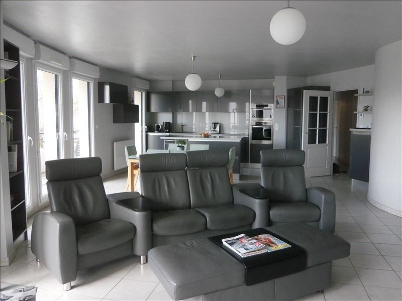 Vente appartement St nazaire 341250€ - Photo 10