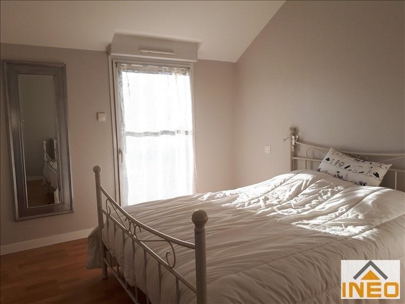 Vente maison / villa St gregoire 397100€ - Photo 6