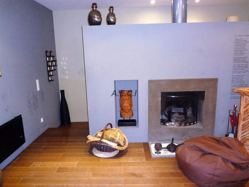 Sale house / villa Asnières-sur-seine 1395000€ - Picture 4