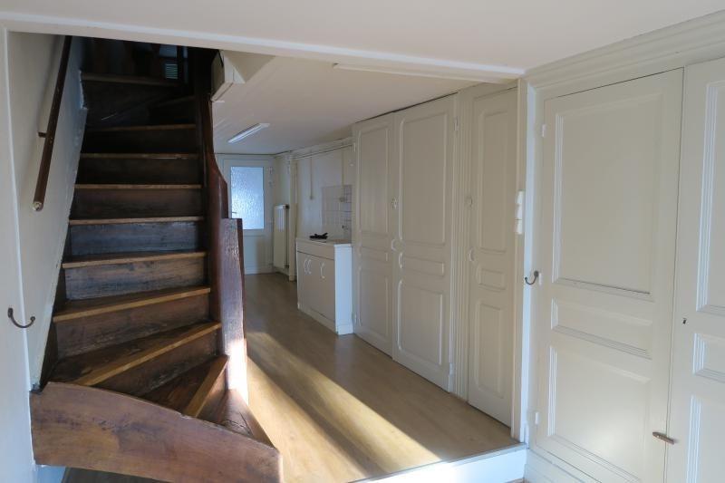 Location appartement Pont d ain 432€ CC - Photo 9