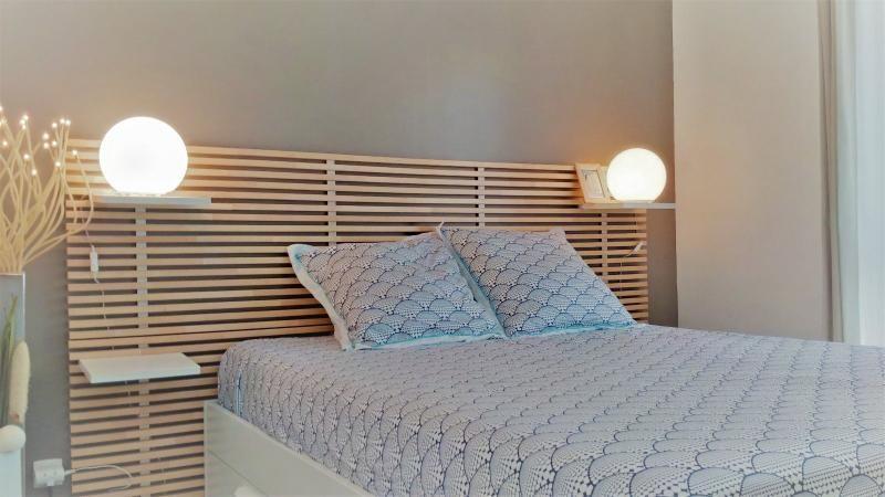 Vente appartement Sucy en brie 200000€ - Photo 2