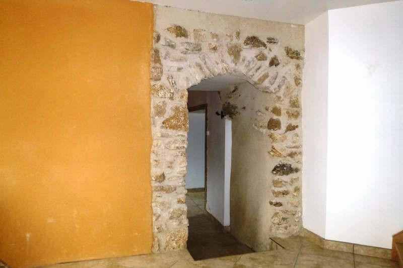 Vente maison / villa Crespières 490000€ - Photo 3
