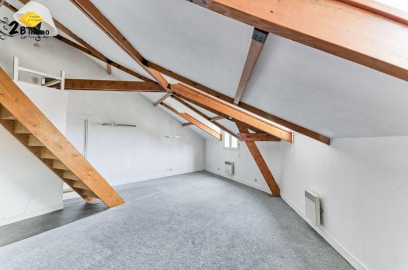 Vente appartement Choisy le roi 142500€ - Photo 3