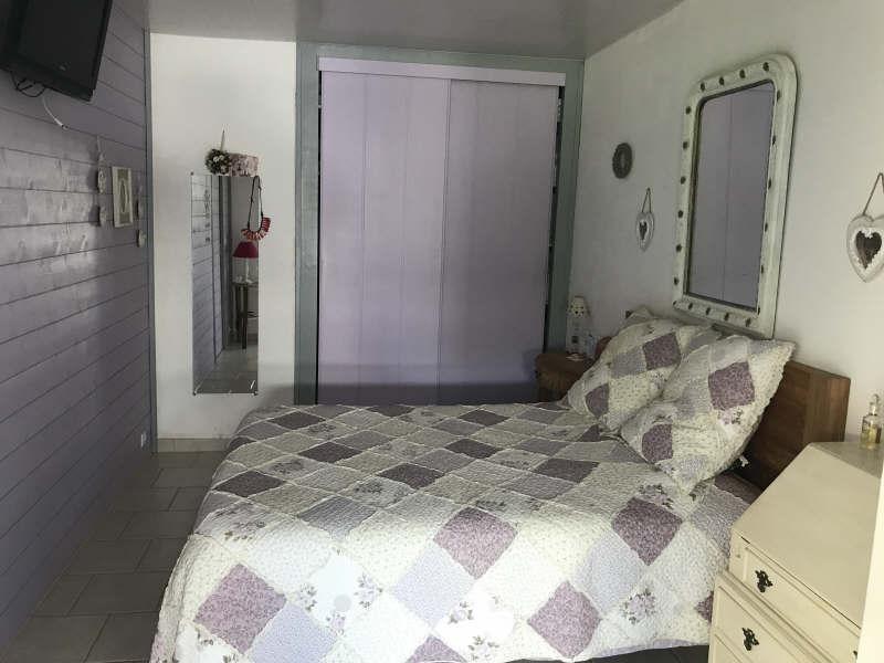 Vente maison / villa Sarzeau 319000€ - Photo 5