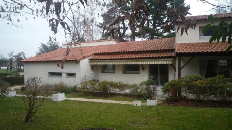 Viager maison / villa Basse-goulaine 75000€ - Photo 8