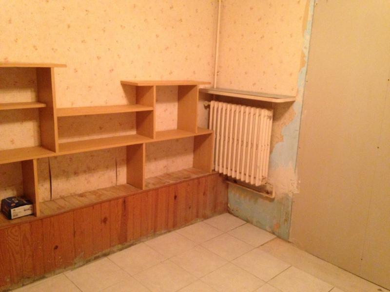 Investment property house / villa Secteur de st amans soult 32000€ - Picture 3