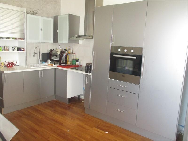 Location appartement Nimes 825€ CC - Photo 4