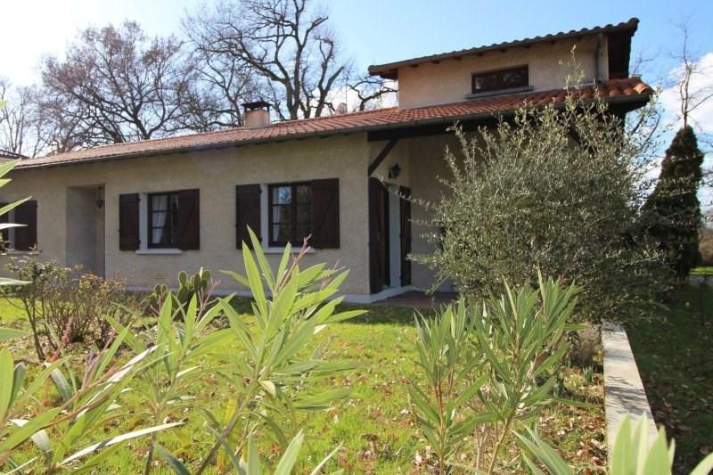 Vente maison / villa Montauban 251000€ - Photo 1