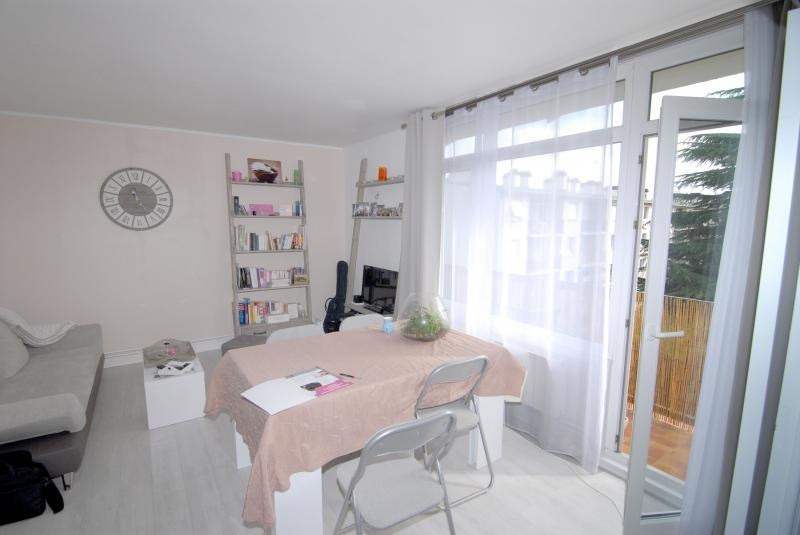 Rental apartment Marcoussis 790€cc - Picture 1